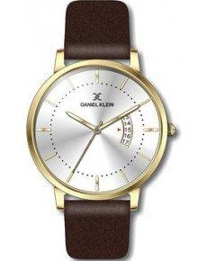 Часы Daniel Klein DK11643-3