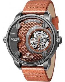 Часы Daniel Klein DK11257-5