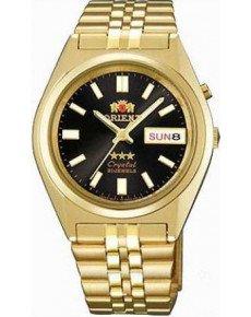 Мужские часы ORIENT FEM0501EB9