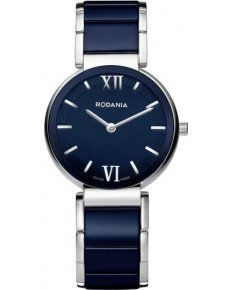Женские часы RODANIA 25062.49