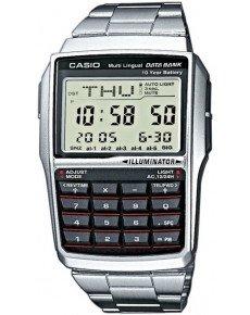 Мужские часы CASIO DBC-32D-1AEF