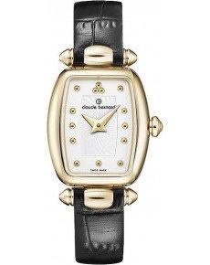 Женские часы CLAUDE BERNARD 20211 37J AID