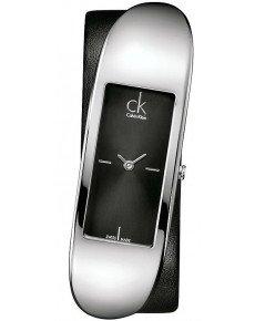 Женские часы CALVIN KLEIN CK K3C231C1