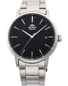 Часы ORIENT RA-AC0E01B10B