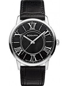 Женские часы  RODANIA 25066.26