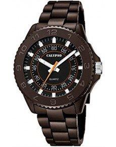 Мужские часы CALYPSO K5643/5