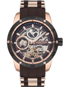 Мужские часы QUANTUM QMG565.842