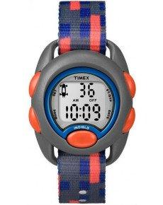 Детские часы TIMEX Tx7c12900