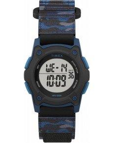 Часы TIMEX Tx7c77400
