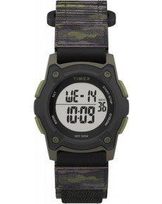 Часы TIMEX Tx7c77500