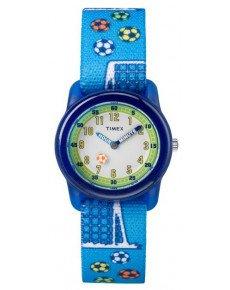 Детские часы TIMEX Tx7c16500