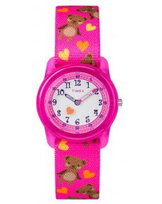 Детские часы TIMEX Tx7c16600