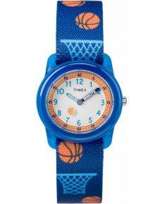 Детские часы TIMEX Tx7c16800
