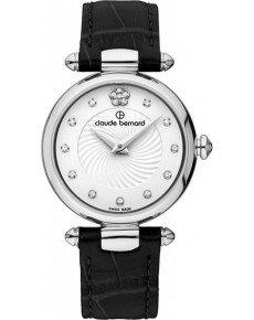 Женские часы CLAUDE BERNARD 20501 3 APN2