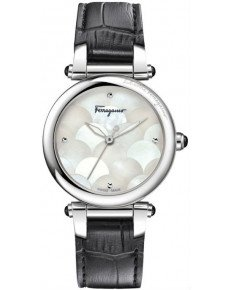 Женские часы SALVATORE FERRAGAMO Fri201 0013