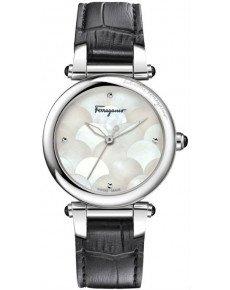 Женские часы SALVATORE FERRAGAMO Fri201 0013