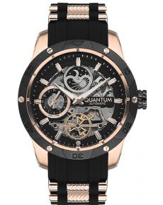 Мужские часы QUANTUM QMG565.851