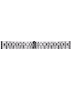Браслет для часов Longines L600.075272