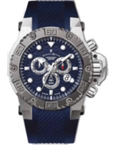 Мужские часы Jacques du Manoir PLO.5