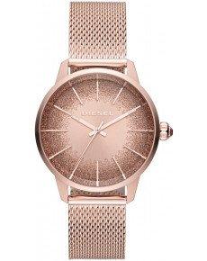 Женские часы DIESEL DZ5592