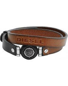 Мужской браслет DIESEL DX1021040