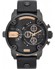 Мужские часы DIESEL DZ7291