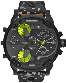 Мужские часы DIESEL DZ7311