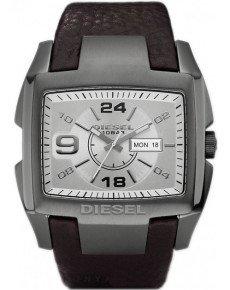 Мужские часы DIESEL DZ1216
