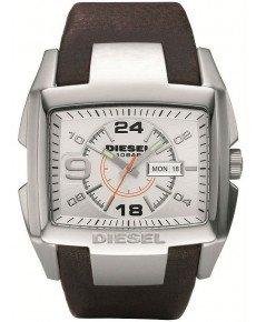 Мужские часы DIESEL DZ1273