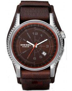 Мужские часы DIESEL DZ1311