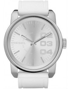Мужские часы Diesel DZ1445