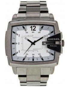 Мужские часы DIESEL DZ1498