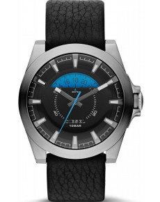 Мужские часы DIESEL DZ1659