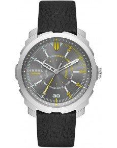 Мужские часы DIESEL DZ1739