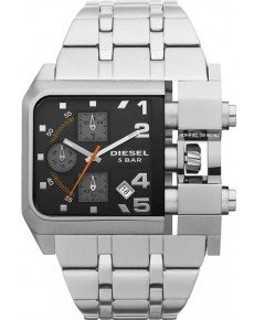 Мужские часы DIESEL DZ4228