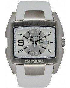 Мужские часы DIESEL DZ4247