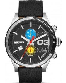 Мужские часы DIESEL DZ4331
