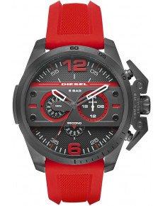 Мужские часы DIESEL DZ4388