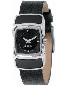 Женские часы DIESEL DZ5036