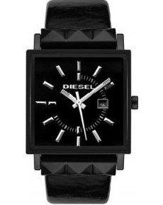 Мужские часы DIESEL DZ5179