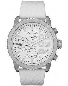 Женские часы DIESEL DZ5330