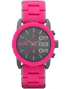 Часы DIESEL DZ5362