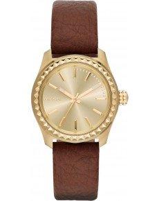 Женские часы DIESEL DZ5409