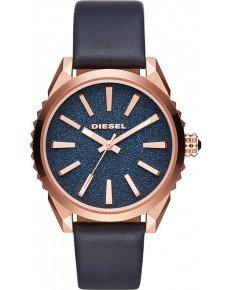 Женские часы DIESEL DZ5532