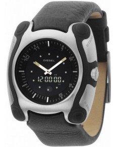 Мужские часы DIESEL DZ7061