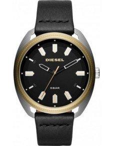 Мужские часы DIESEL DZ1835