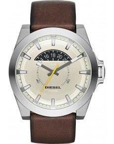 Мужские часы DIESEL DZ1690
