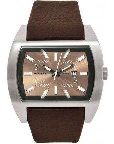Мужские часы DIESEL DZ1114
