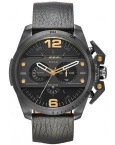 Мужские часы DIESEL DZ4386