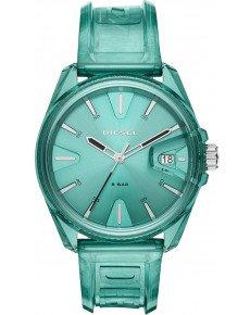 Часы DIESEL DZ1928